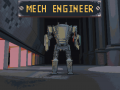 Mech Engineer. Demo release
