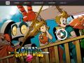 8-Bit Adventures Comes to GOG!