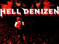 Hell Denizen Revealed