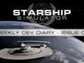Weekly Dev Diary - Issue 06