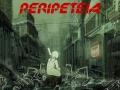 PERIPETEIA will be Kickstarting soon!