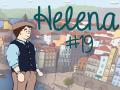 Helena Devlog #19 - Progress Report