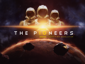 The Pioneers leaves its prototyping phase and is ready for funding