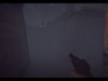 Play As A Soldier Stuck In The Trenches Of WW1 - 'Trenches' Horror Game