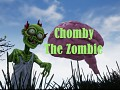 """""""CHOMBY THE ZOMBIE"""" - Alpha State TECH-DEMO (in early development)"""