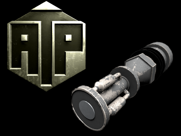 Making graphics for ATP #5