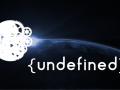 {Undefined} Patch 1.4.0