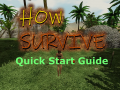 """Vantage Update 2.2.0: NEW Complete Video Series """"How to Survive""""!"""