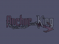 Anchor King Demo