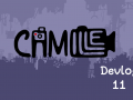 Devlog-11 - Gameplay Trailer