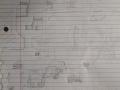 Skettle Update 3