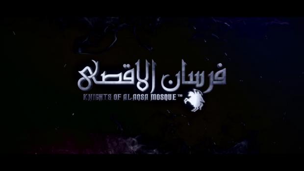 Fursan al-Aqsae® Updated Demo Released