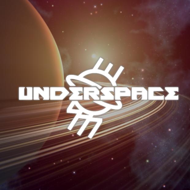 Underspace September 2021 Devlog Summary