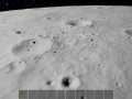 Moon and Aerodynamic Drag Released!