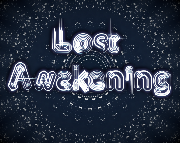 "Fuchsia's Being Remade as ""Lost Awakening"""