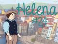 Helena Devlog #24 - We've Updated the Gameplay Trailer