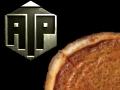 ATP test session 11.9.2021