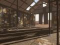 Development Diary #28 - New Emilio! New Garage!
