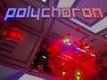 Polychoron is ready