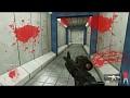 Fursan al-Aqsa® 60fps Gameplay