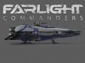 Farlight Commanders Kickstarter is live!