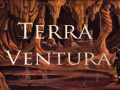 Terra Ventura - free demo is now available !