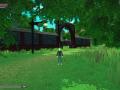 Ninja Tsugi - Development Update