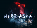 Nebraska Horror Game