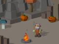 ZpellCatz: Pumpkin Prologue Released!