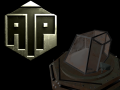 Making graphics for ATP #6