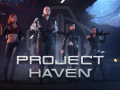 Project Haven shoots its way to huge recognition