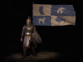 Clan Update Announcement