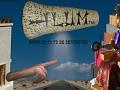 Ilum Gameplay Trailer Reveal
