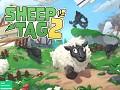 Sheep Tag 2 live on Kickstarter!