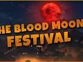 The Blood Moon Rises on Shinobi Story!