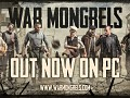 Brutally Accurate World War II Strategy Game War Mongrels Now Available on Steam, Epic Game Store