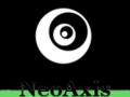 Running Incognito Episode 1 on Ubuntu 8.04+