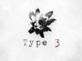 Type 3 Update #1