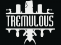 Tremulous Merchandise!