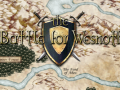 Battle for Wesnoth Features