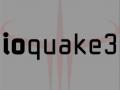 ioquake3 1.36 Gone Gold