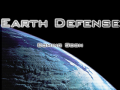 Earth Defense June Media Update