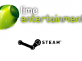 Now we've access to Steamworks SDK.