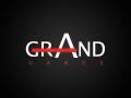 Grand Heist - Update #2
