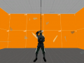 HD Video Tutorial - Rappelling Combine
