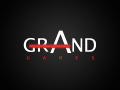 Grand Games - Community Update
