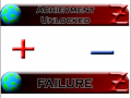 Achievements and Failures