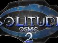 Solitude Update #33