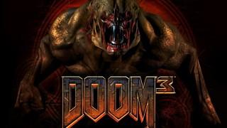 How to put music to doom 3 maps