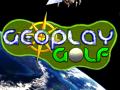GeoPlay Golf: Moon Level
